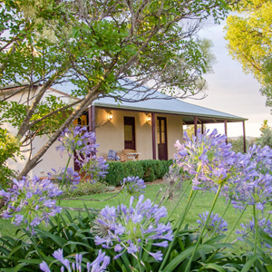 Mudgee Accomodation